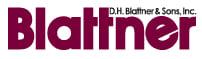 D.H. Blattner & Sons, Inc.