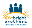 Bright Brothers