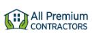 All Premium Contractors, Inc.