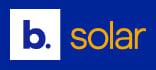 B.Solar