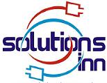 Solutions Inn