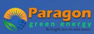 Paragon Green Energy