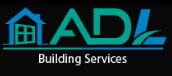 Adl Building Services