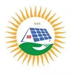 Shenzhen Xiangxinrui Solar Energy Co., Ltd.