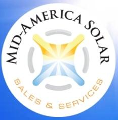 Mid-America Solar LLC
