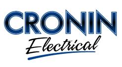 Coolmain Electrical Ltd.