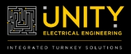 Unity Electrical Engineering