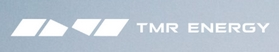 TMR Energy Co, Ltd.