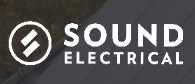 Sound Electrical