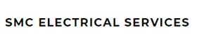 SMC Electrical Services