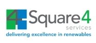Square 4 Services Ltd