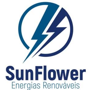 Sun Flower Energias Renováveis do Brasil Ltda.
