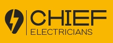 Chief Electricians Pty Ltd
