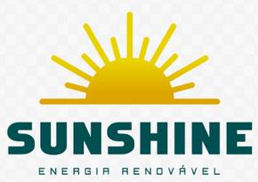 SunShine Energia Renovável