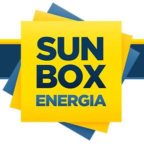 SunBox Energia