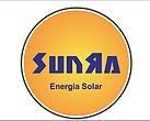 SunRa Energia Solar