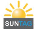 Suntag Energy do Brasil