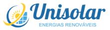 Unisolar Energias Renováveis