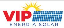 VIP Energia Solar