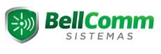 BellComm Sistemas