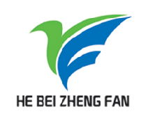 Hebei Zhengfan Battery Co., Ltd.