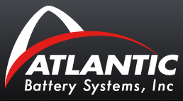 Atlantic Battery Systems, Inc