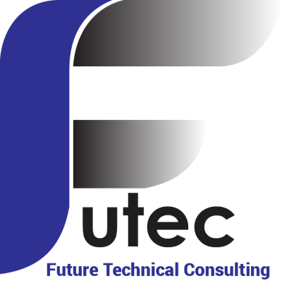 Future Technical Consulting