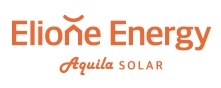Elione Energy