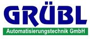 Grübl Automatisierungstechnik GmbH