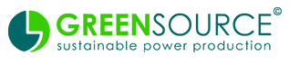 Green Source GmbH