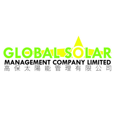 Global Solar Management Company Limited
