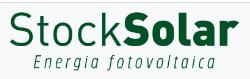 Stock Solar NE