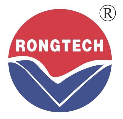 Rongtech Industry (Shanghai) Inc