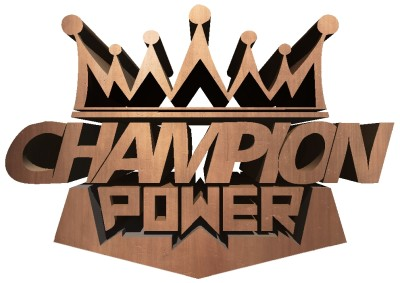 Champion Power Tech Co., Limited