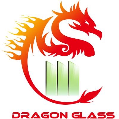 Shenzhen Dragon Glass Co., Ltd.