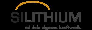 Silithium Smart Energy GmbH