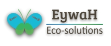 Eywah Eco-solutions
