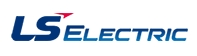 LS Electric Co., Ltd