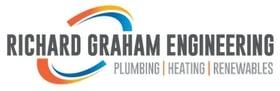 Richard Graham Engineering Ltd