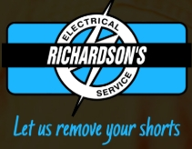 Richardson's Electrical Service