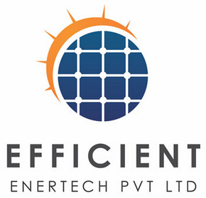 Efficient Enertech Pvt. Ltd.