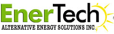 Alternative Energy Solutions Inc.