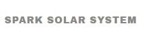 Spark Solar Power System