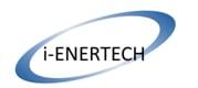 Ipalo-Enertech Pte. Ltd.