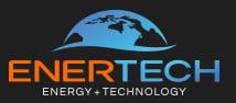 Enertech Global, LLC