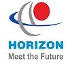 Horizon Broadcast LLP