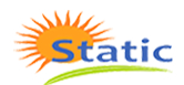 Static Energy