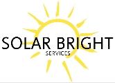 Solar Bright Services