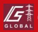 Global Smelter Limited