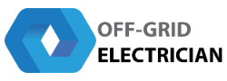 Off-Grid Electrician